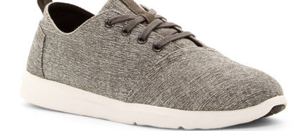 Normally $80, these sneakers are 56 percent off (Photo via Nordstrom Rack)