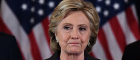 Republicans Have A Plan For 2018 — It's Terrible News For Hillary Clinton