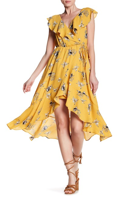 Nordstrom rack spring dresses deal the daily caller for Nordstrom rack dresses pour mariage