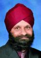 Photo of Surjit Singh Flora