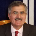 Photo of Ali Safavi