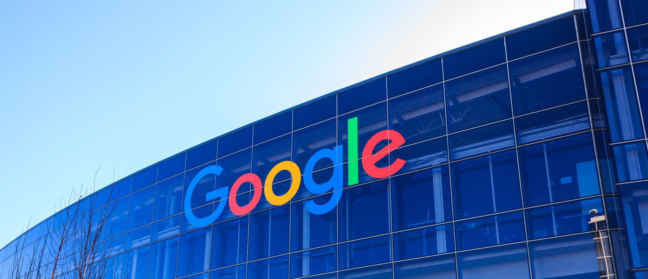 Google summit met with pro abortion outcries to remove for Google house builder