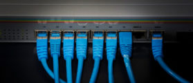 'Hundreds Of Thousands' Of Internet Routers Compromised By Foreign Actors, FBI Says