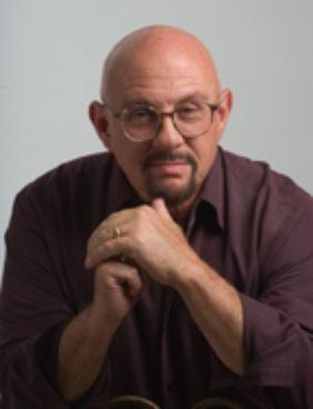 Photo of Marc J. Rauch