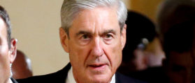 Mueller's Russian Collusion Trial Delayed 90 Days For Further Discovery