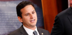 Brian Schatz: Tax Reform Was A Conspiracy Theory To Make People Lose Their Jobs