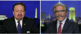 Gorka Disappointed With Geraldo's 'Non-Apology' On Trump's 'Animals' Comment