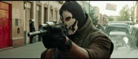Sicario 2 (Credit: Screenshot/Youtube MovieTrailerClips)