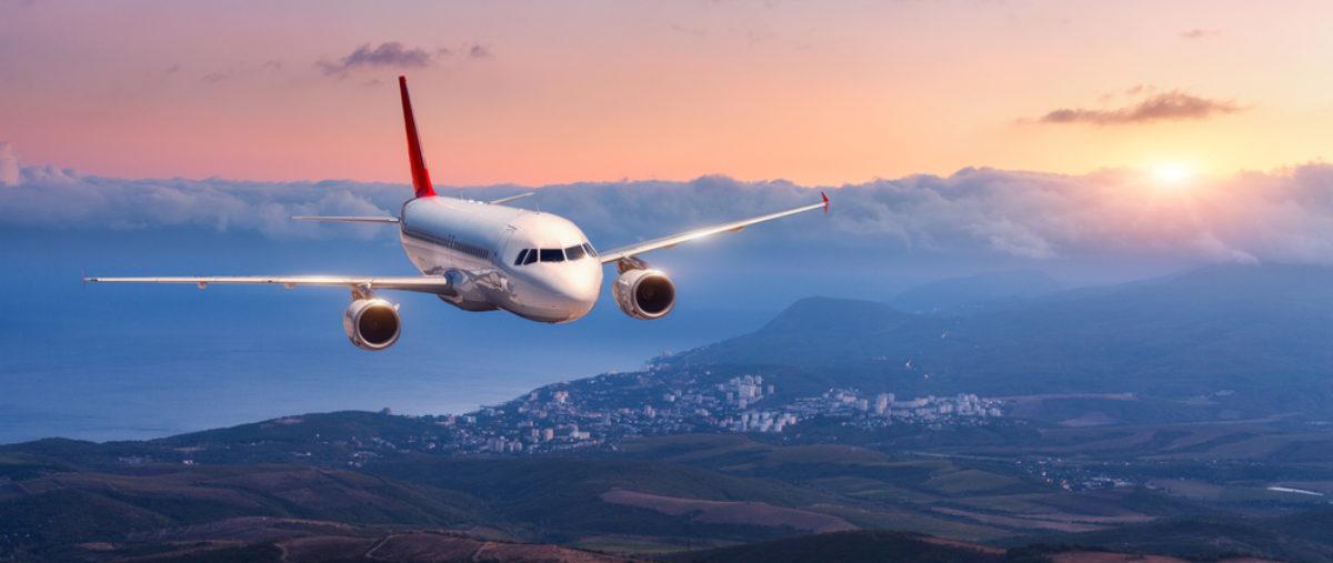 airplane e