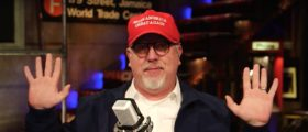 Glenn Beck Blames Media For Complete 180: 'I'll Vote For Trump'