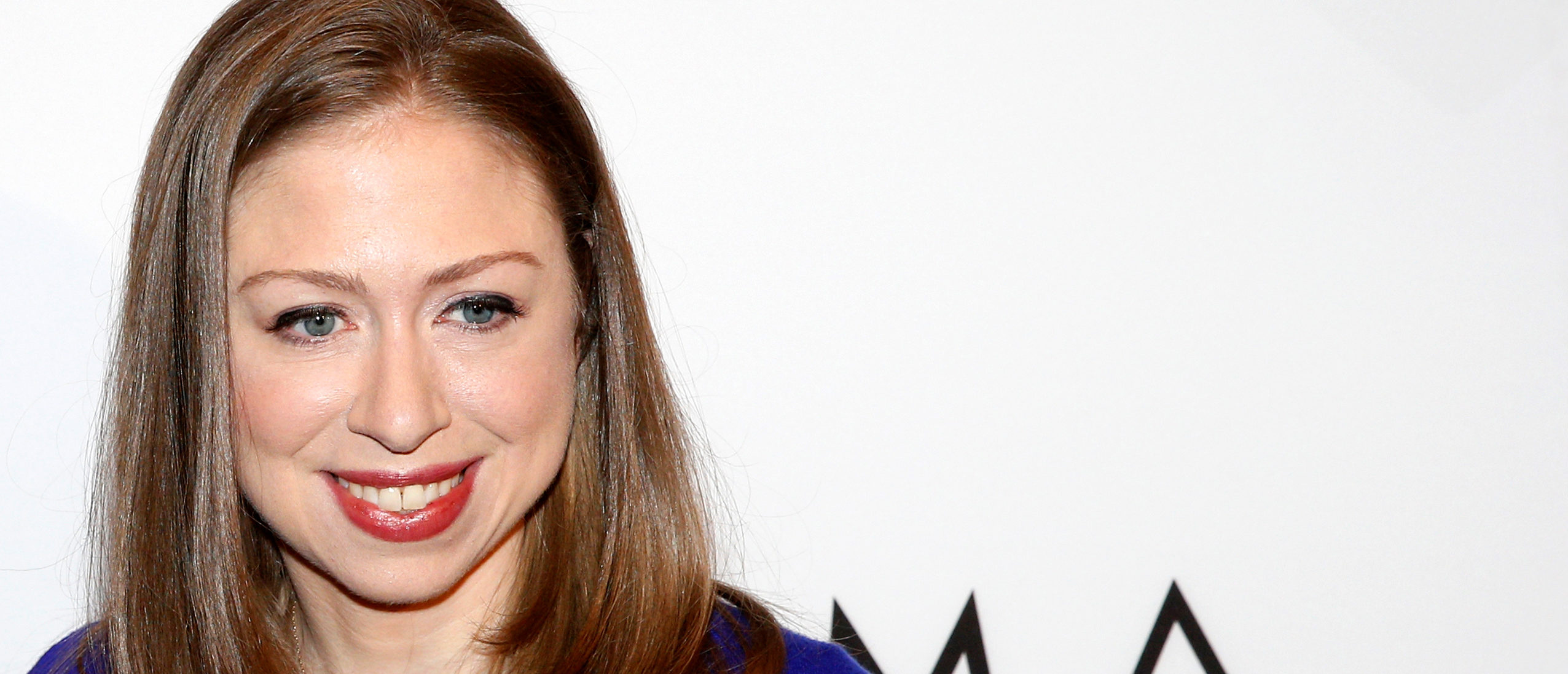 Chelsea Clinton: Trump Degrades 'What It Means To Be American'