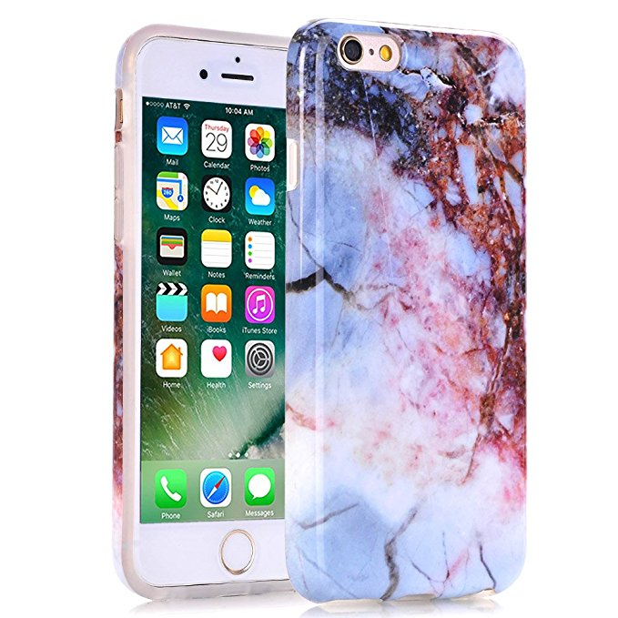 Normally $30, this case is 63 percent off (Photo via Amazon)