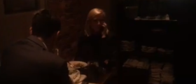 'Fascist Pig!' — Chanting Socialists Chase DHS Secretary Nielsen Out Of Mexican Restaurant