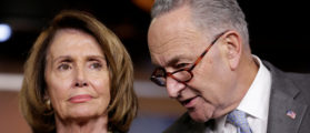 Democrats Are Quickly Losing Steam: Goldman Sachs Analysis