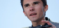 New Book '#DUPED' Shoots Down All Of Hogg's Rhetoric