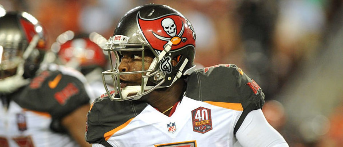 News Bay  Announce Buccaneers Shocking Extremely Tampa