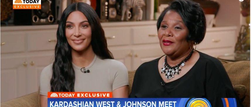 Kim Kardashian   e
