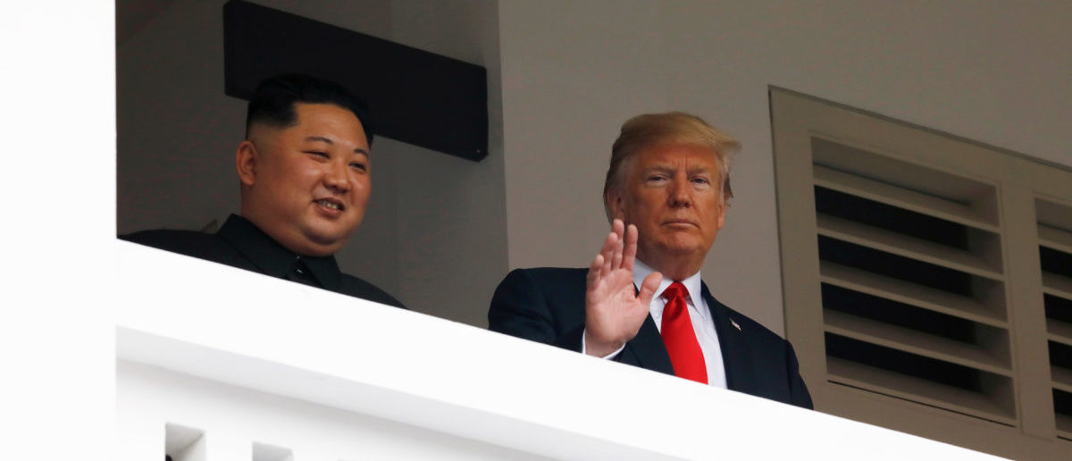 huge discount 76787 9f2a7 Todays show is all about Singapore and the summit with North Korea.  President Donald Trump cuts a deal, but what is it and will the North  Koreans honor ...
