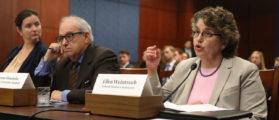 Dem Commissioner Cries Foul After FEC Dismisses Trump Complaint