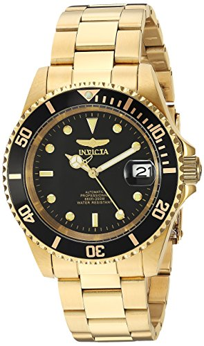 Normally $104, this watch is 52 percent off today (Photo via Amazon)