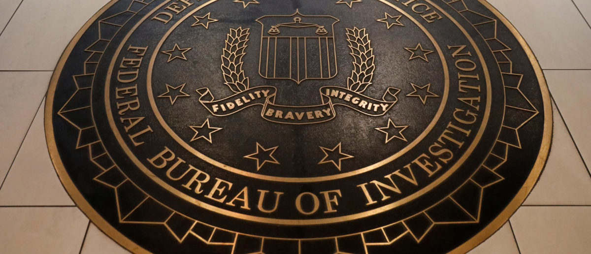 Source: FBI Agent Told Congress The Bureau Used Leaked Stories To Obtain Spy Warrants