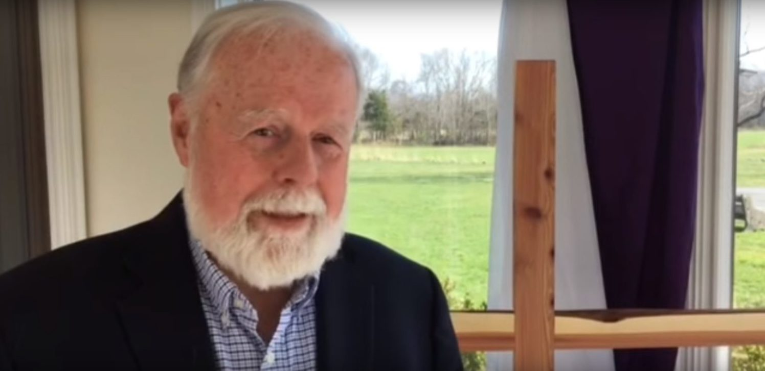 Founder Of Largest US Christian Music Festival Sentenced To 18 Years Imprisonment For Child Sexual Abuse