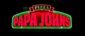 Papa John's CEO Was Banished Because He Is A White Man Who Talked About Race