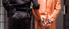 Transgender Prisoner Assaults Four Women Days After He Was Jailed