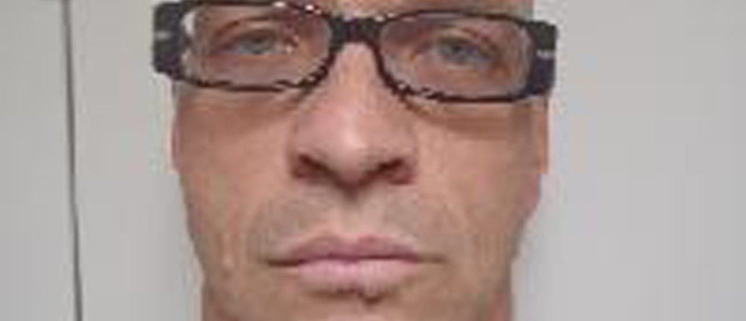 Nevada Asks State Supreme Court To Let It Execute Death Row Inmate Despite Drugmaker's Objections