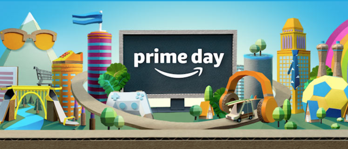 amazon prime day deals aren t working properly likely leaving bezos extremely frustrated the. Black Bedroom Furniture Sets. Home Design Ideas