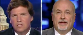 Democrat Pushing To Abolish ICE Won't Say Whether Illegals Should Be Deported For DUIs