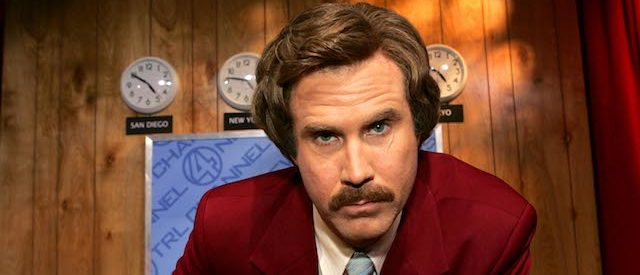 Celebrate Will Ferrell's Birthday With His Best Movies