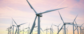 Disposal Of Wind Turbines Proving To Be A Major Environmental Concern