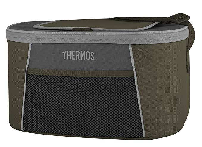 Normally $19, this cooler is 25 percent off today (Photo via Amazon)