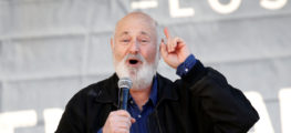 Rob Reiner Made An Anti George W. Bush Movie With An All-Star Cast — Here's How It Fared At The Box Office