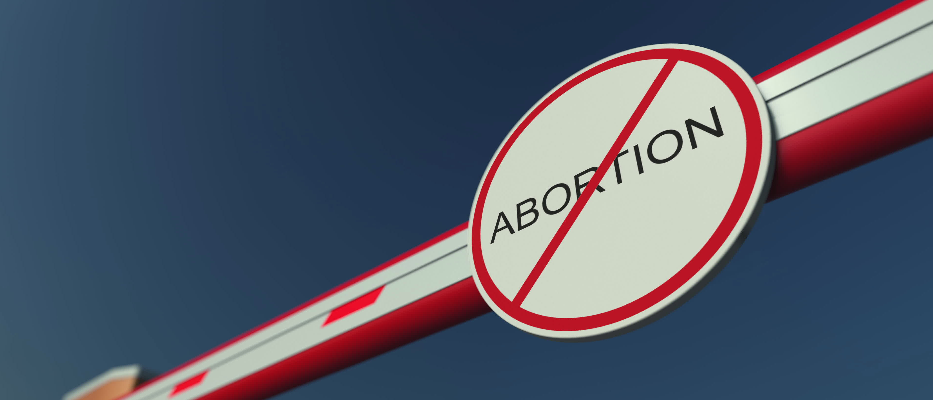 these states have laws banning abortion if roe v wade is