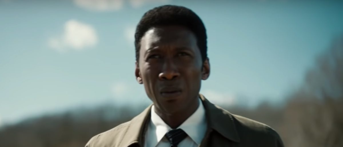 True Detective (Credit: Screenshot/YouTube HBO)