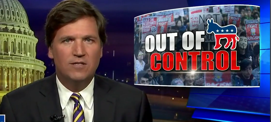 https://cdn01.dailycaller.com/wp-content/uploads/2018/08/Tucker-hammers-the-out-of-control-left-Fox-News-screengrab-e1533386909147.png