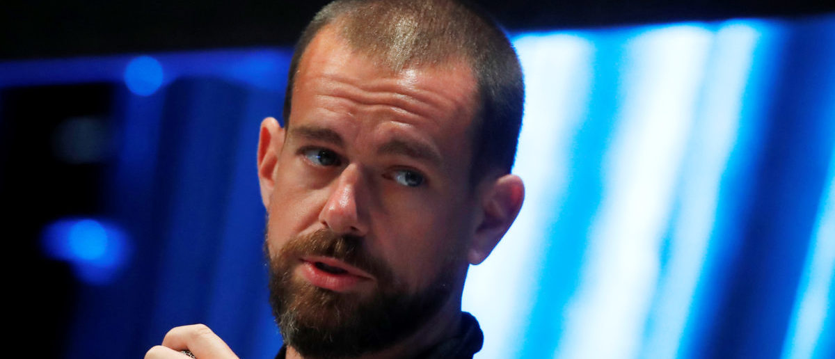 Twitter Plans 'Hate Speech' Crackdown After Backlash From ...