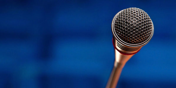 Normally $640, this public speaking bundle is 97 percent off