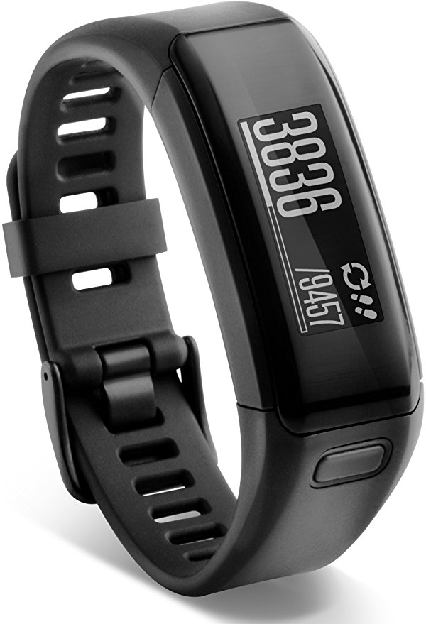 Normally $150, this activity tracker is 44 percent off (Photo via Amazon)
