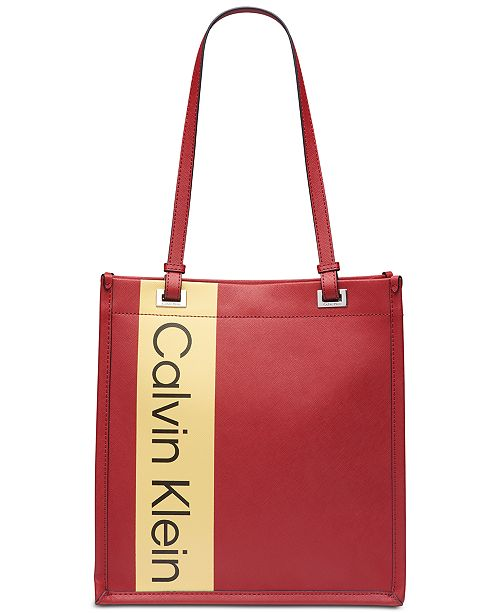 Normally $148, this tote is 60 percent off (Photo via Macy's)