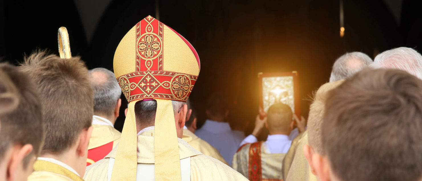 Daily Caller: Pennsylvania Bishops Face Reckoning In The