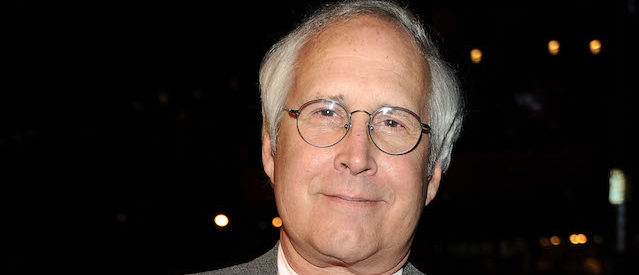 Chevy Chase Slams 'SNL': 'I'm Amazed That Lorne [Michaels] Has Gone So L...