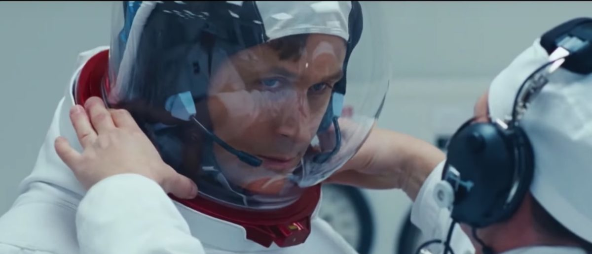 First Man (Credit: Screenshot/YouTube Movieclips Trailers)