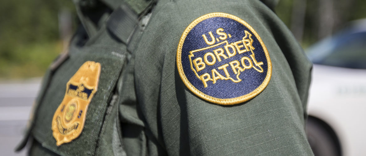 Authorities Say 'Rogue' Border Patrol Agent Who Confessed To Killing Four Women Wanted To Die