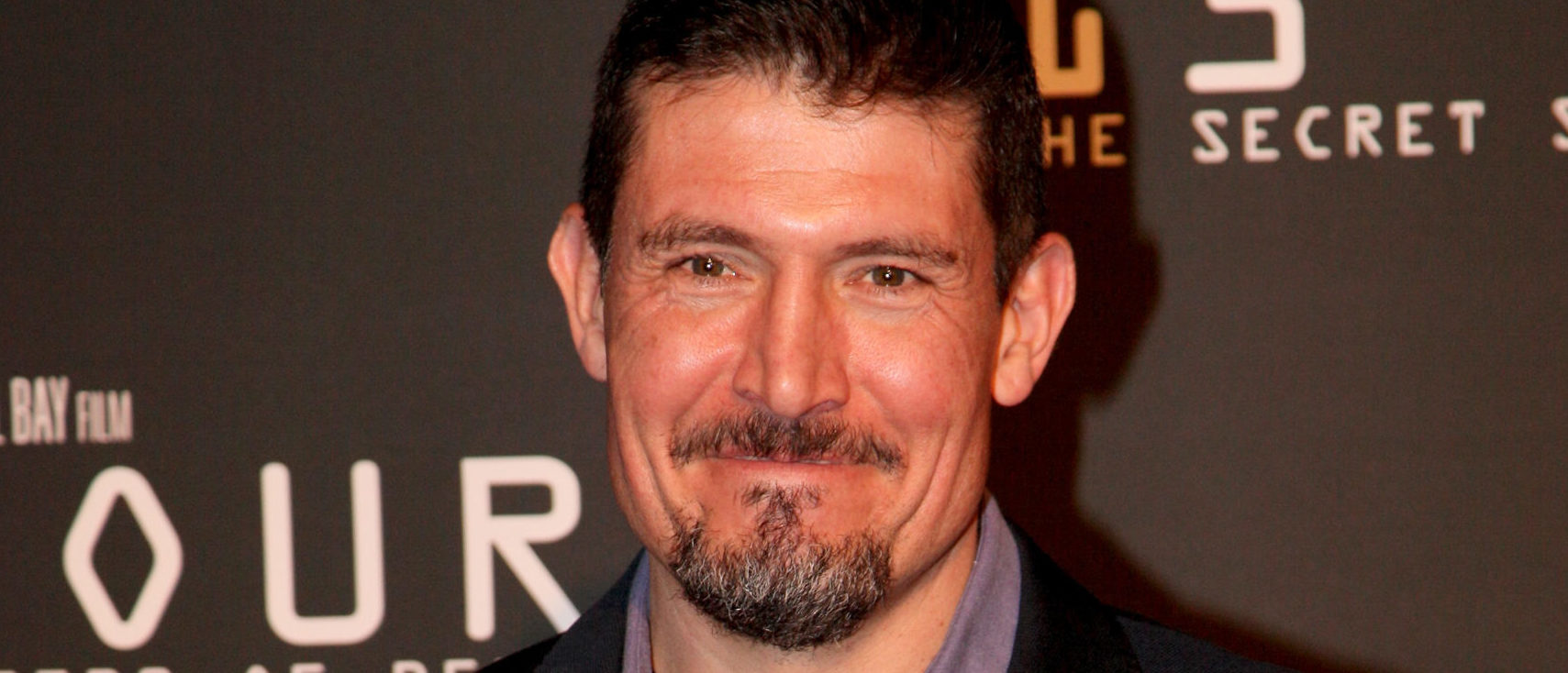 ARLINGTON, TX - JANUARY 12: Kris Paronto attends the Dallas Premiere of the Paramount Pictures film ?13 Hours: The Secret Soldiers of Benghazi? at the AT&T Dallas Cowboys Stadium on January 12, 2016 in Arlington, Texas. (Photo by Peter Larsen/Getty Images for Paramount Pictures)