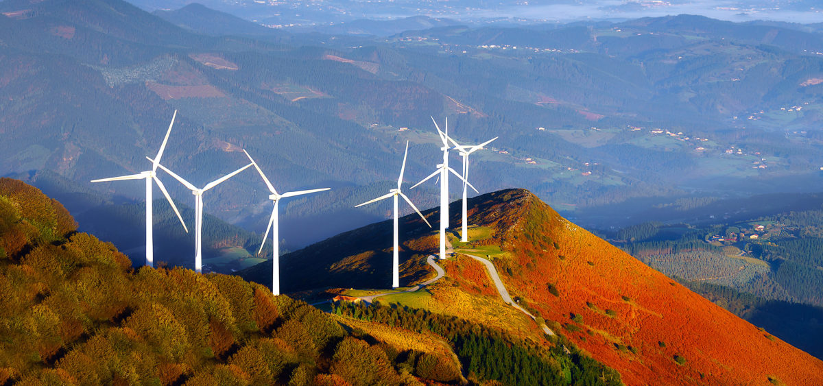 Solar and wind mandates serve as a tax to poor and middle income earners. Shutterstock