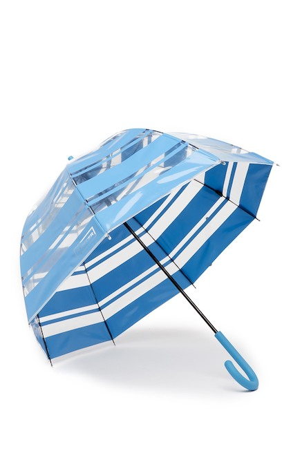 Normally $65, this umbrella is 62 percent off (Photo via Nordstrom Rack)