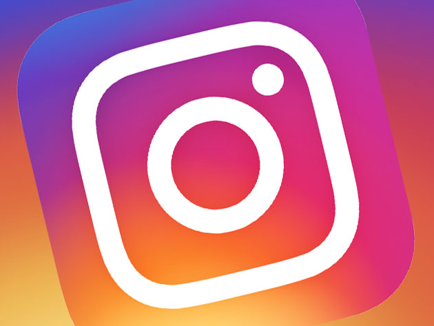 Normally $795, this Instagram marketing bundle is 96 percent off